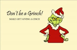 grinch_front